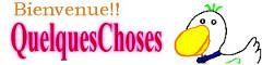 ケルクショーズ Yahoo!ショッピングQuelquesChoses